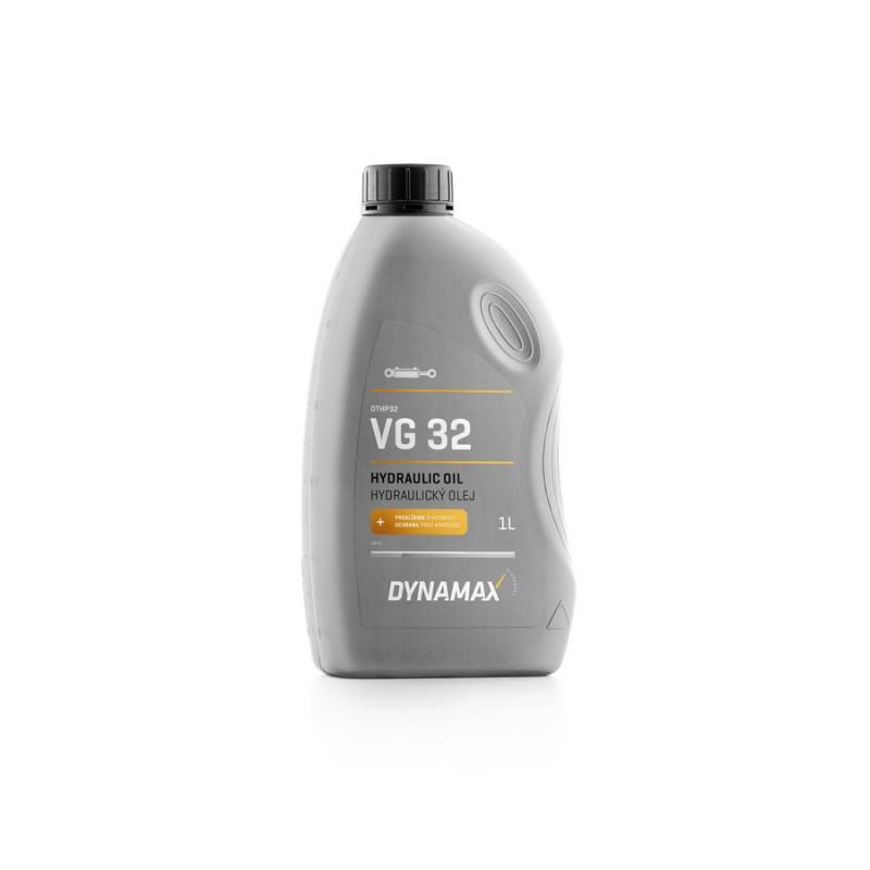 Dynamax OTHP-32 / VG-32 (hydraulický) 1L