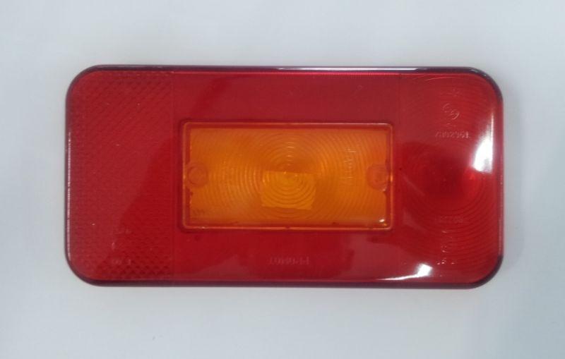 Kryt svetla LT-90 (1ks)