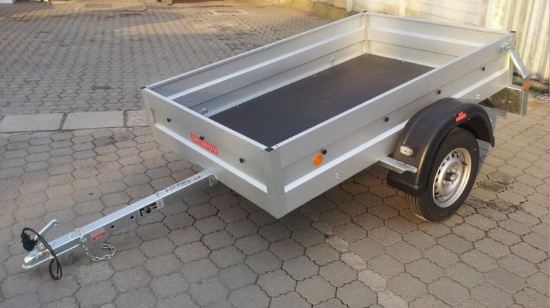 Príves Pongratz LPA 206/12U (200,5 x 125 x 36cm)