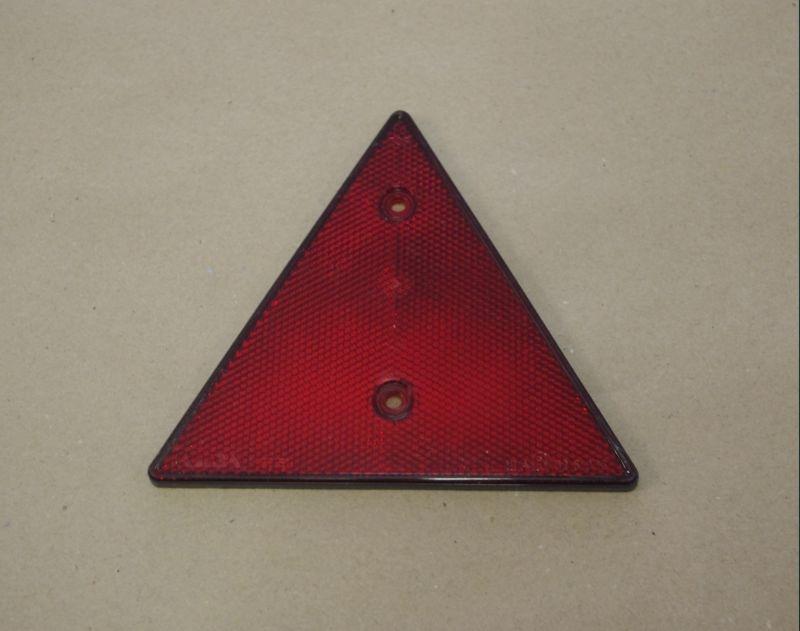 Odrazka - Trojuholník (1ks)